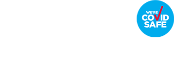 Hunter Designer Homes | Newcastle & Hunter Valley Logo